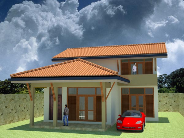 Central home property sales company pvt ltd for Architectural design company in sri lanka