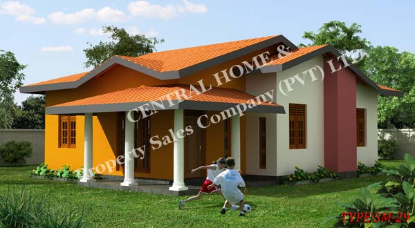 CENTRAL HOME & PROPERTY SALES COMPANY (PVT) LTD on house designs in zambia, house designs in canada, house designs in barbados, house designs in colombia, house designs in pakistan, house designs in sierra leone, house designs in fiji, house designs in south africa, house designs in asia, house designs in uganda, house designs in madagascar, house designs in argentina, house designs in indonesia, house designs in china, house designs in nigeria, house designs in seychelles, house designs in india, house designs in the caribbean, house designs in kerala, house designs in netherlands,