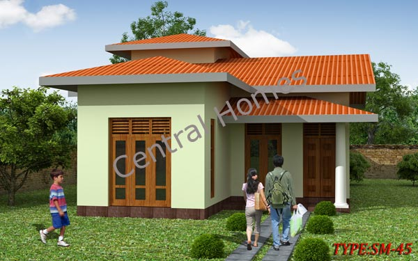 House designs in sri lanka joy studio design gallery for Sri lanka house plans designs